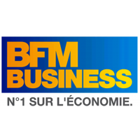 courtage demenagement, devis demenagement, bfm business