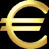 demenagement formule economique, formule demenagament
