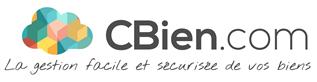 cbien.com inventaire mobilier