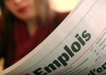 aide demenagement pole emploi-demandeurs d'emploi