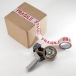 demenagement meuble, emballage, deballage