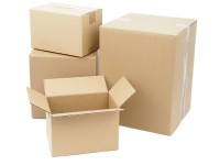 cartons formule demenagement