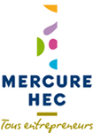 mercure HEC i-Demenager