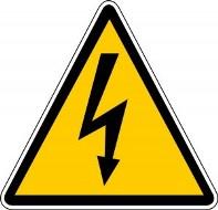 demenagement travaux electriques