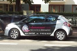 i-demenager vehicule