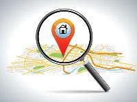 recherche logement demenagement