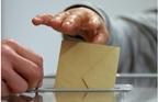 vote demenagement changement bureau