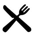 frais repas aide mobilite