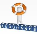 assurance demenageur