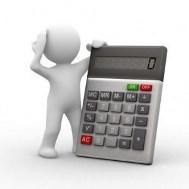 calculer valeur declaree assurance