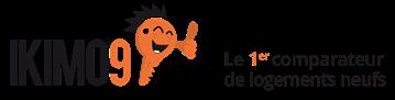 logo ikimo 9